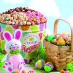 Popcornopolis | Easter Tin 2014
