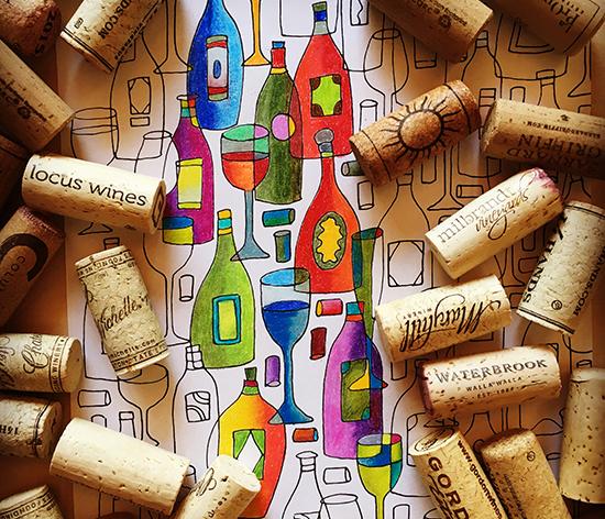 corks472
