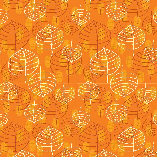 Japanese Lanterns550x550-01